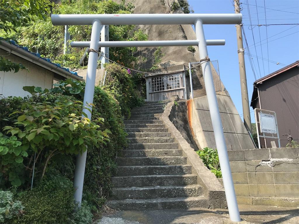 f:id:yokohamamiuken:20190620091439j:image