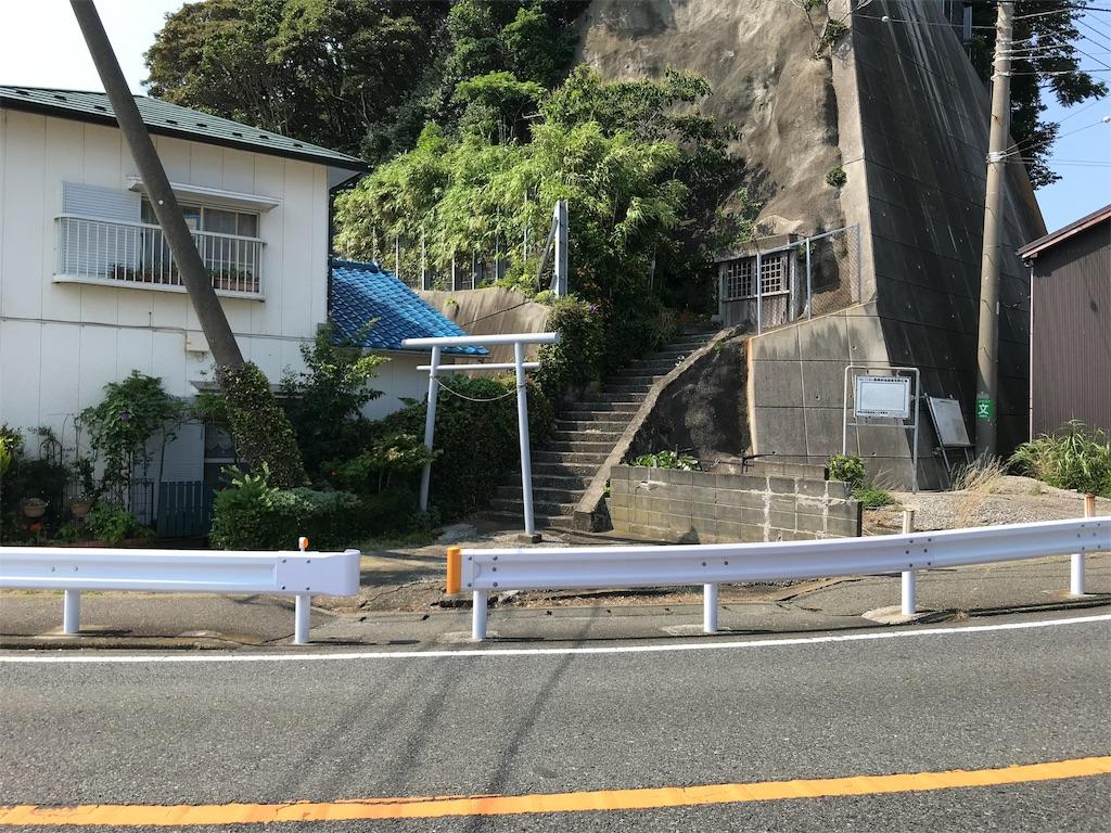 f:id:yokohamamiuken:20190620091442j:image