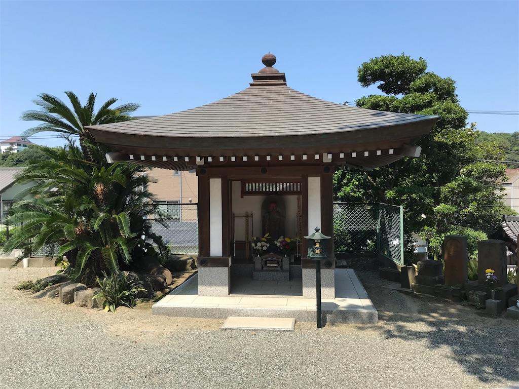 f:id:yokohamamiuken:20190620091610j:image