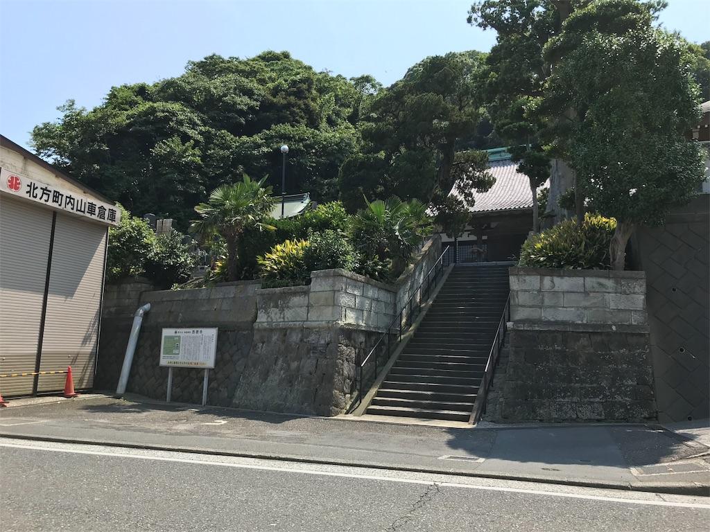f:id:yokohamamiuken:20190620091622j:image