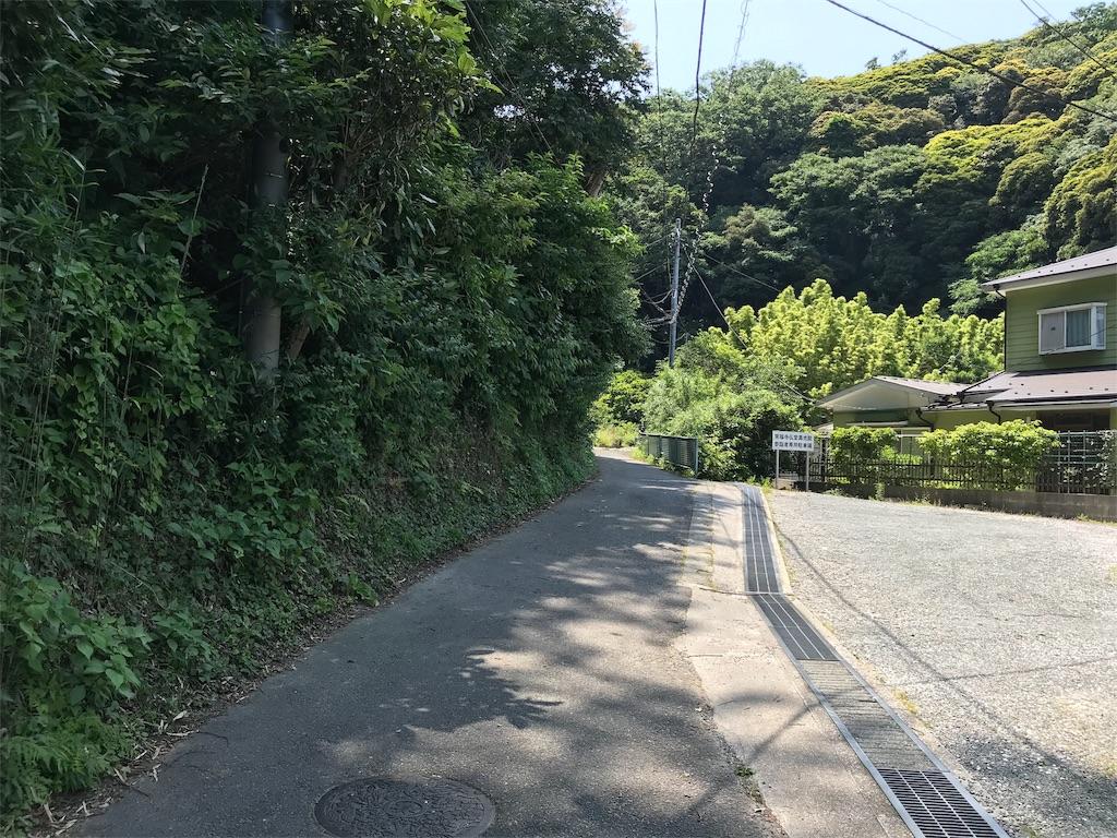 f:id:yokohamamiuken:20190620092042j:image