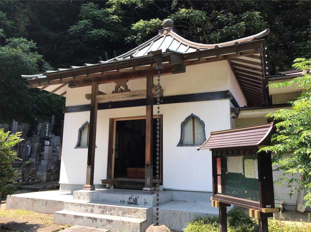 f:id:yokohamamiuken:20190620092052j:image