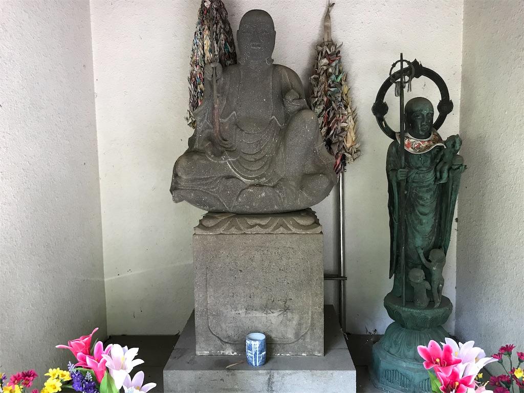 f:id:yokohamamiuken:20190620092056j:image