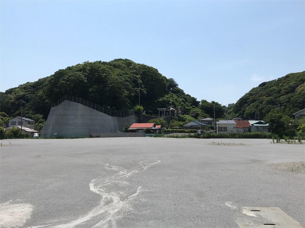 f:id:yokohamamiuken:20190620092126j:image