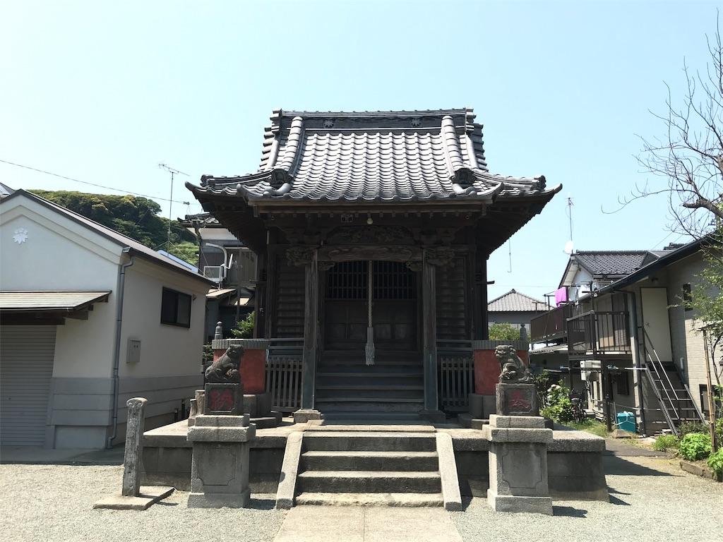 f:id:yokohamamiuken:20190620092316j:image