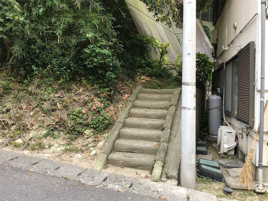 f:id:yokohamamiuken:20190620092716j:image