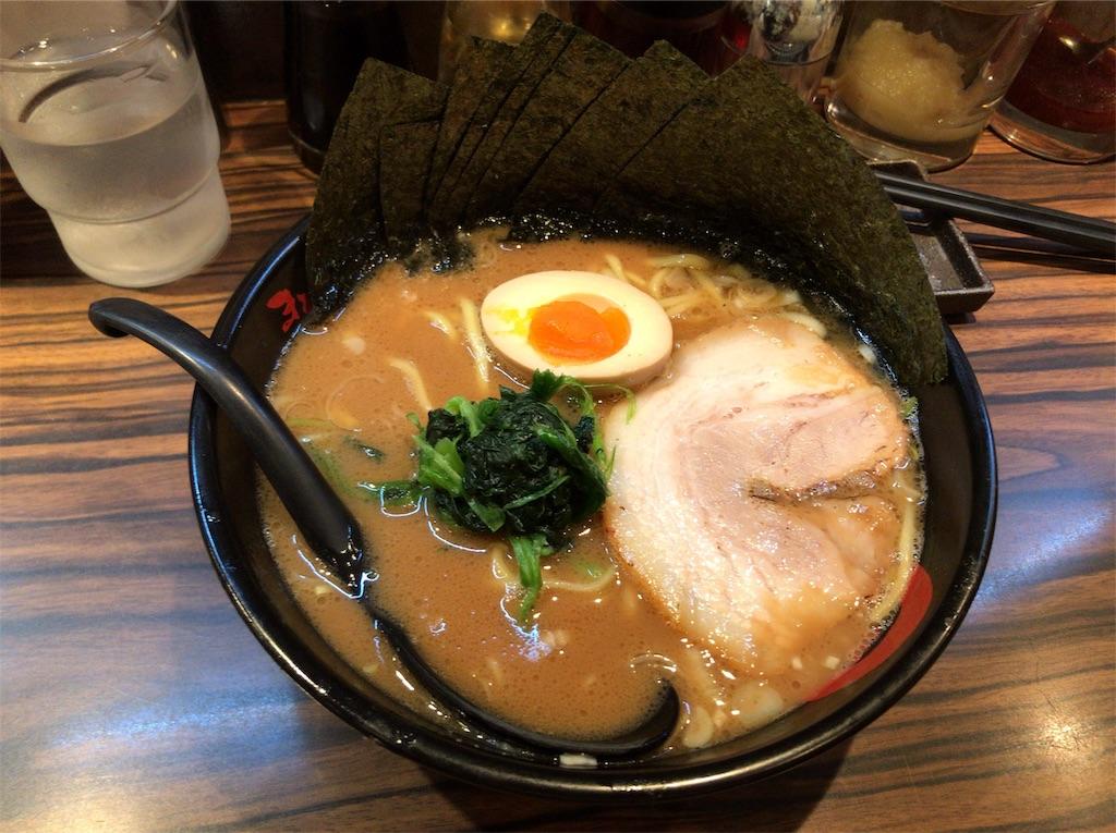 f:id:yokohamamiuken:20190620092822j:image