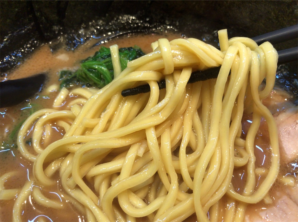 f:id:yokohamamiuken:20190620092838j:image