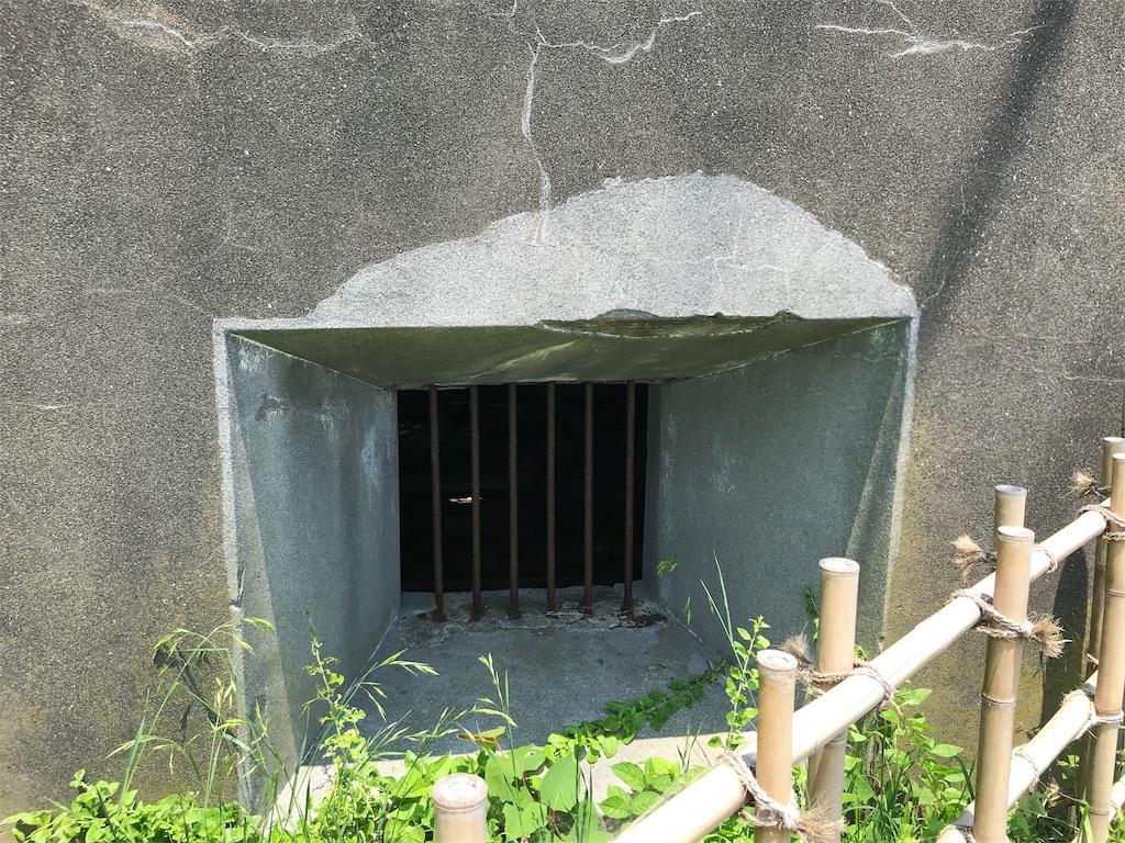 f:id:yokohamamiuken:20190620093016j:image