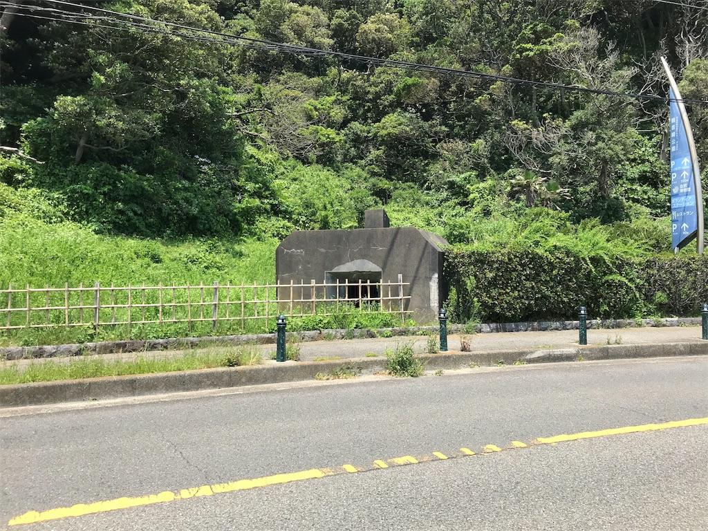 f:id:yokohamamiuken:20190620093035j:image