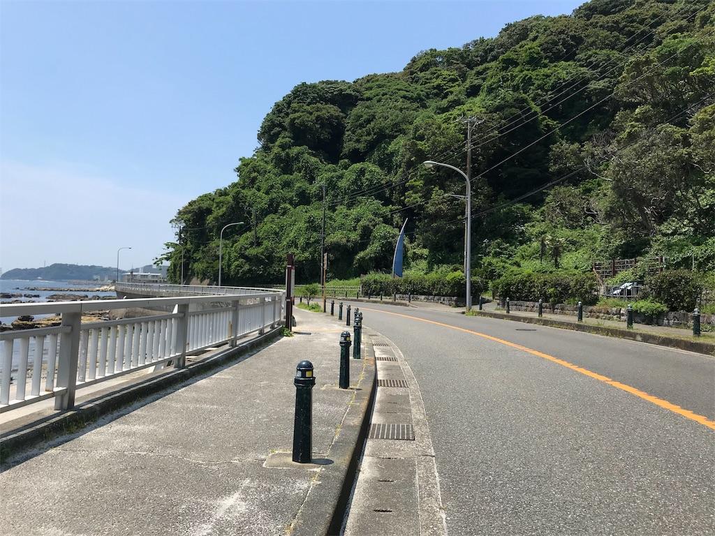 f:id:yokohamamiuken:20190620093211j:image