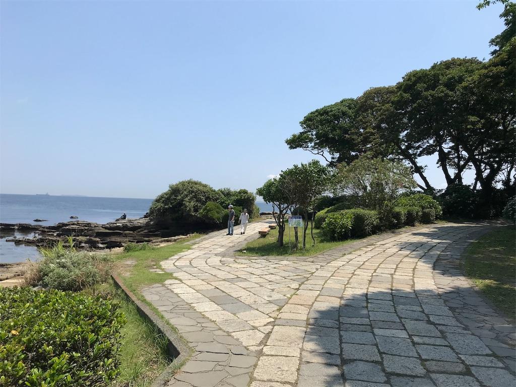 f:id:yokohamamiuken:20190620093431j:image