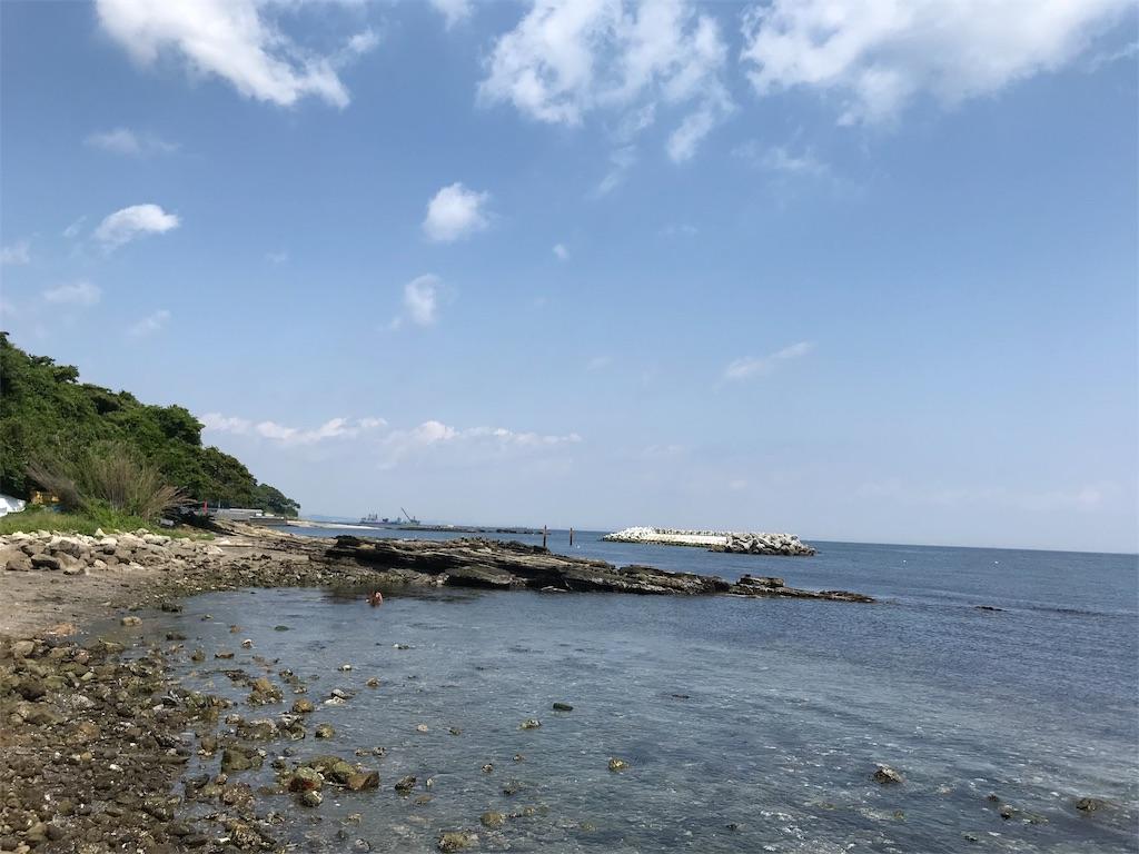 f:id:yokohamamiuken:20190620094007j:image