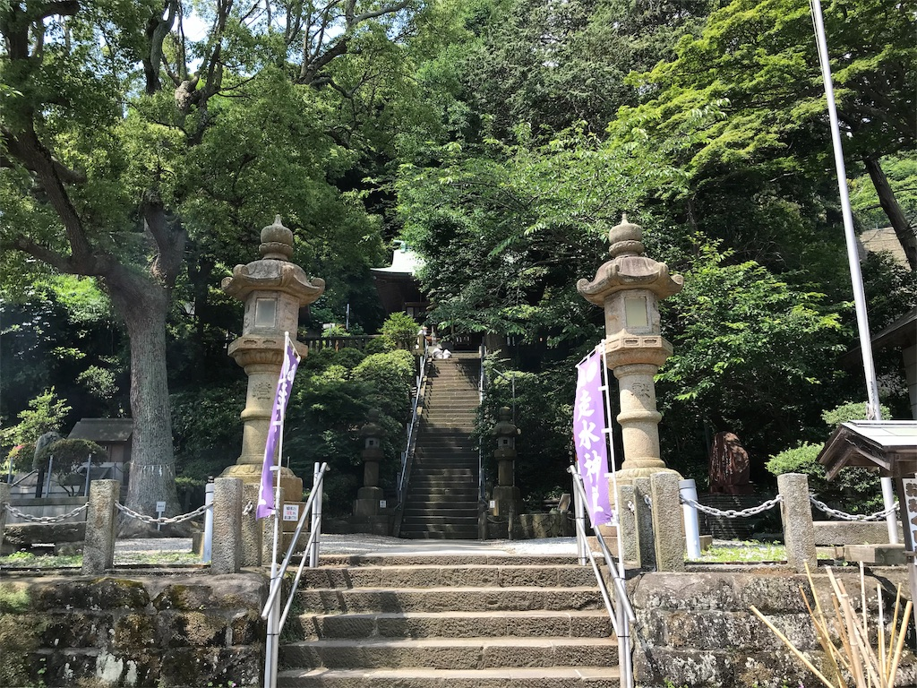 f:id:yokohamamiuken:20190620094209j:image