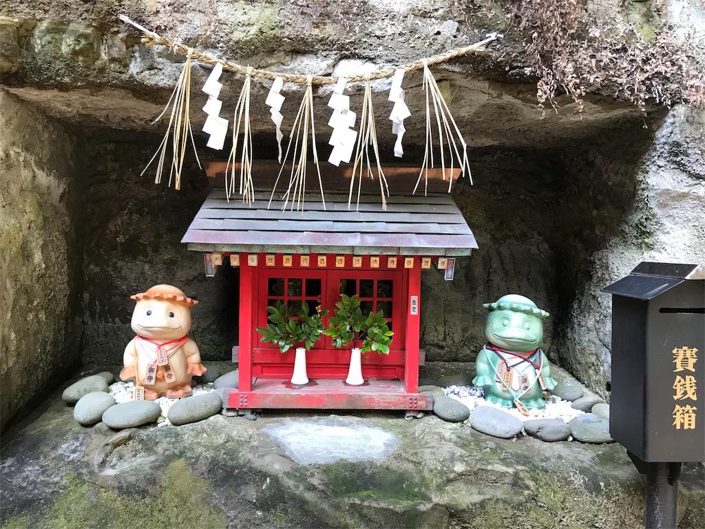 f:id:yokohamamiuken:20190620094219j:image