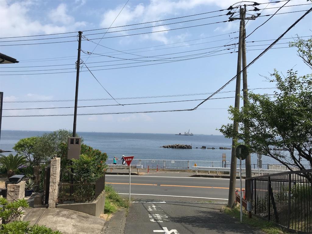f:id:yokohamamiuken:20190620094359j:image