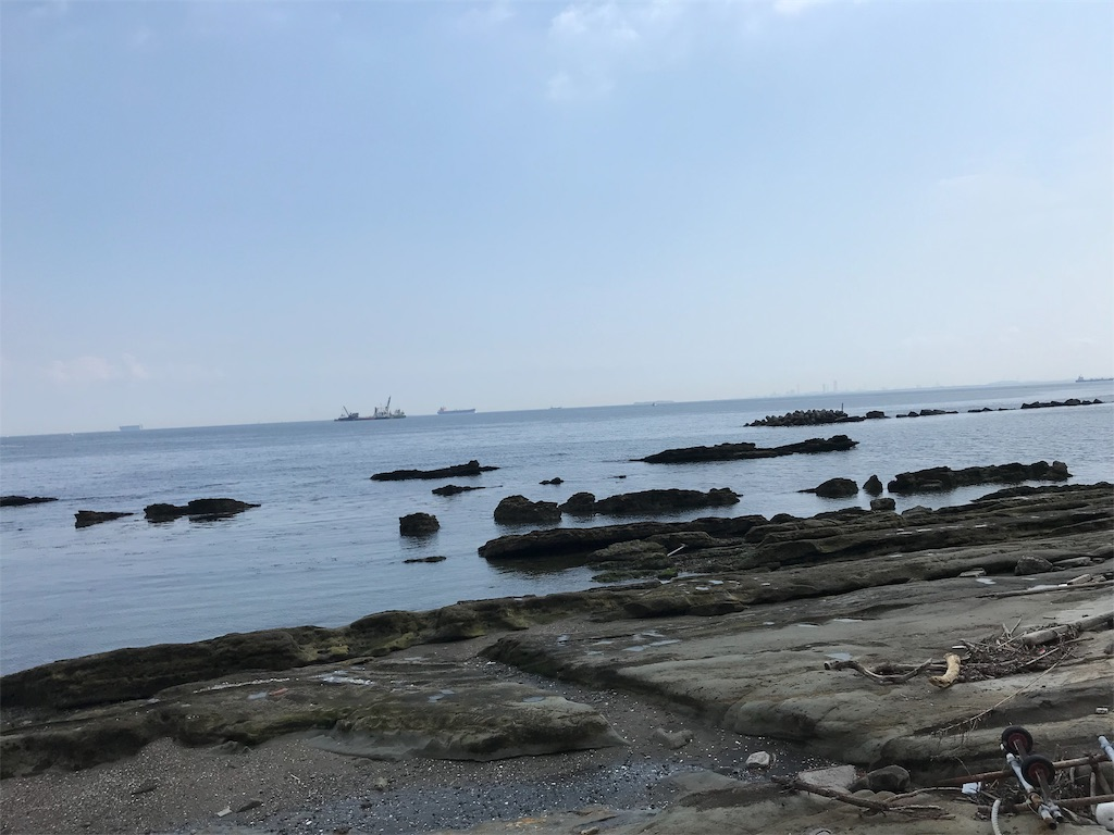 f:id:yokohamamiuken:20190620094446j:image