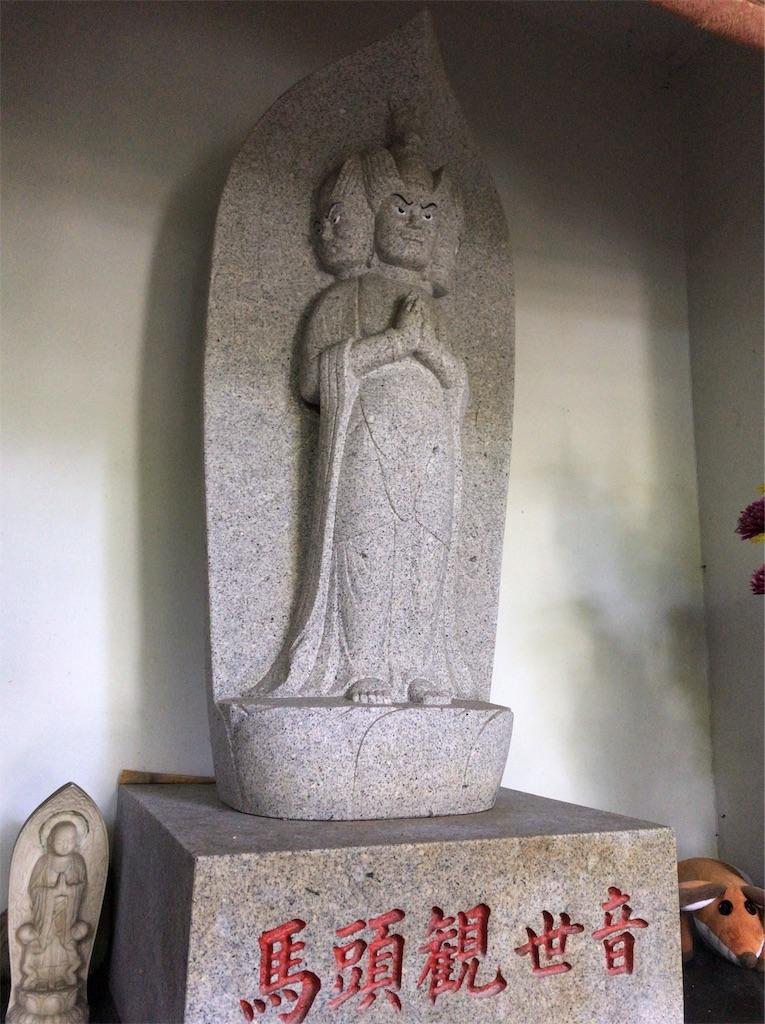 f:id:yokohamamiuken:20190620094512j:image