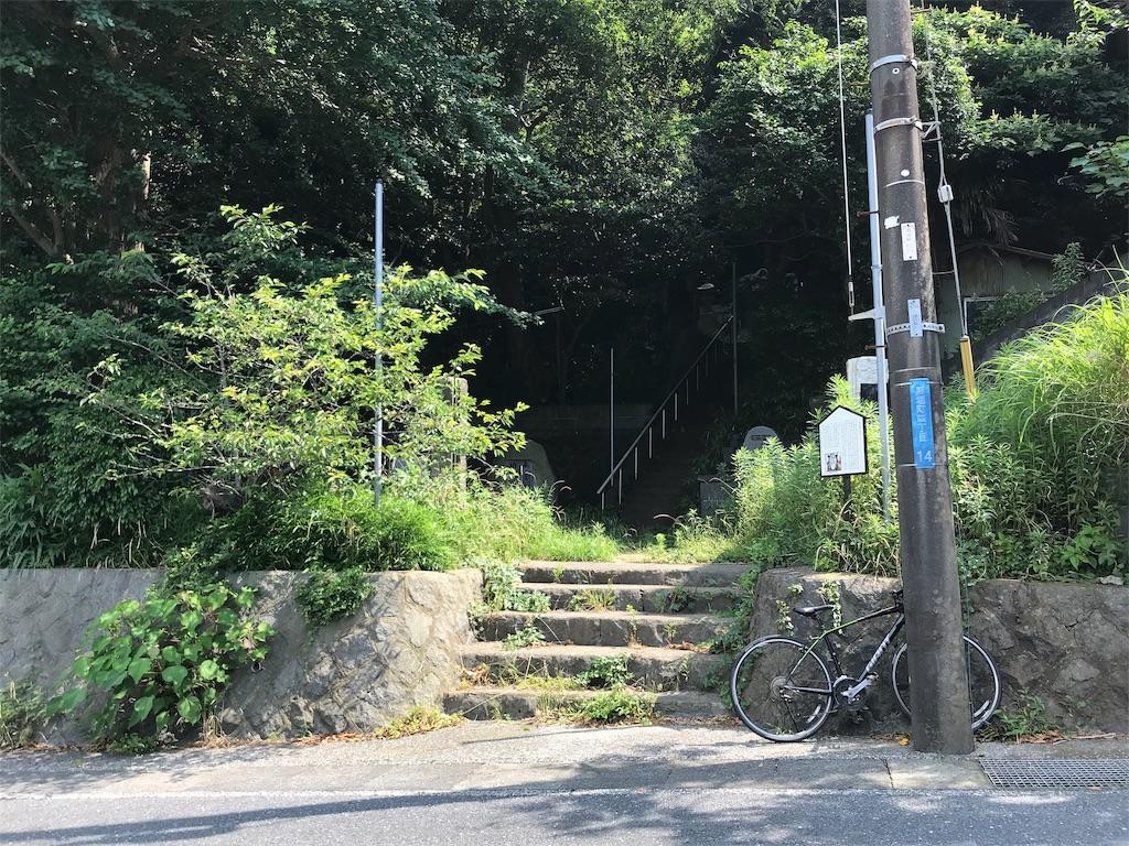 f:id:yokohamamiuken:20190620094515j:image