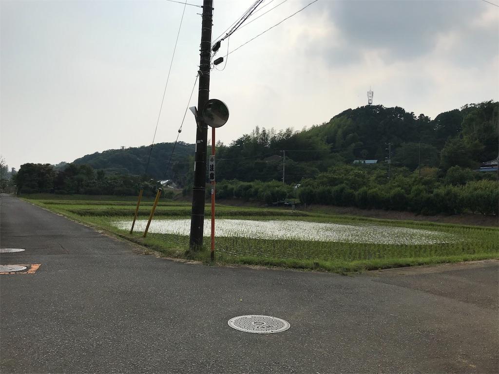 f:id:yokohamamiuken:20190620185016j:image
