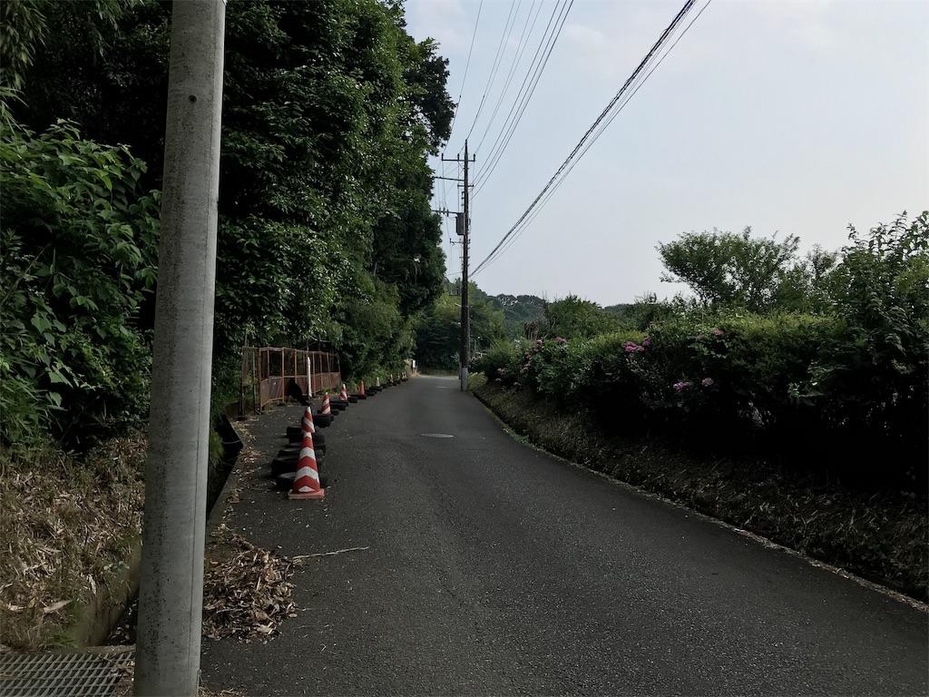 f:id:yokohamamiuken:20190620185022j:image