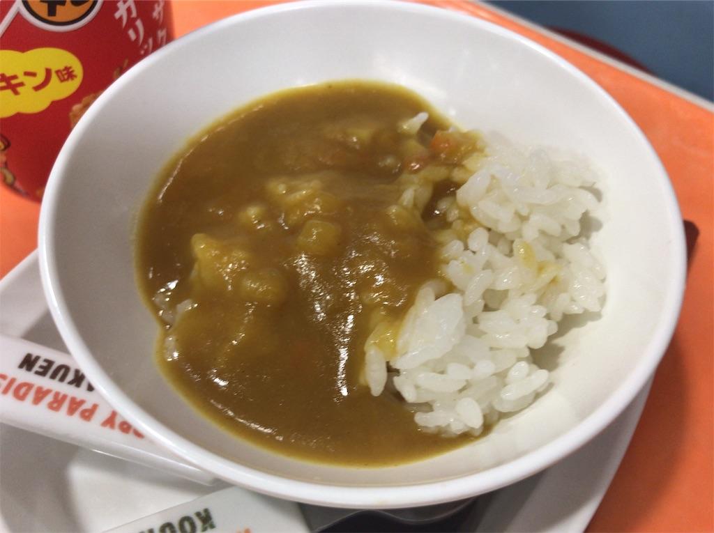 f:id:yokohamamiuken:20190623090222j:image