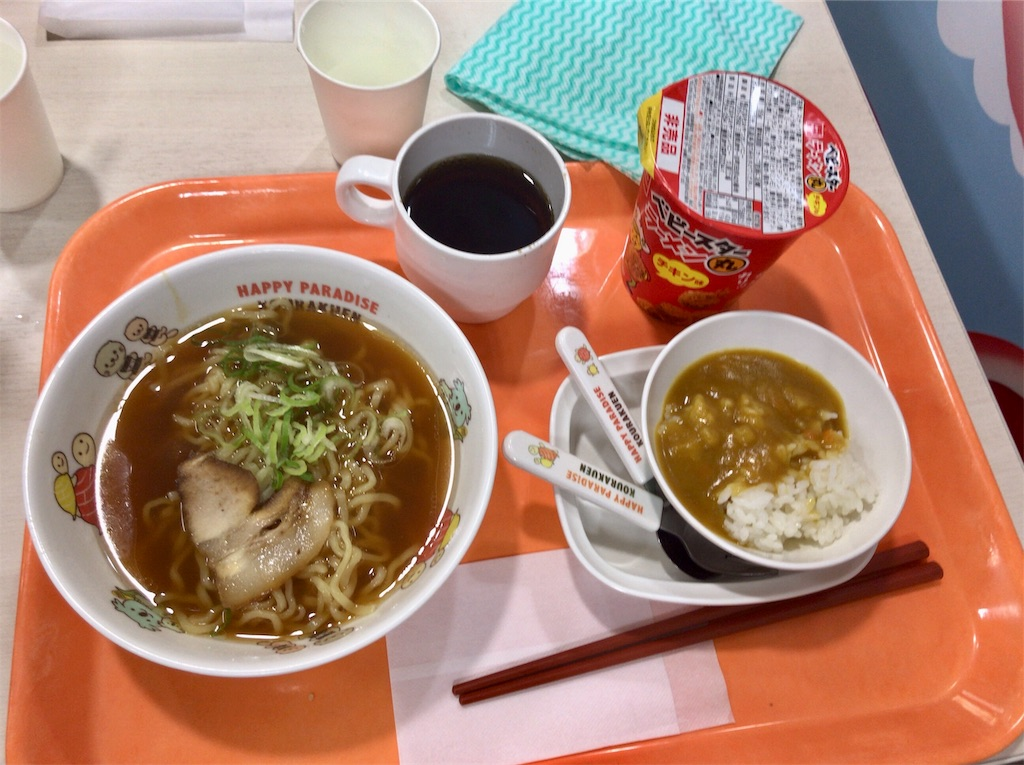 f:id:yokohamamiuken:20190623090248j:image