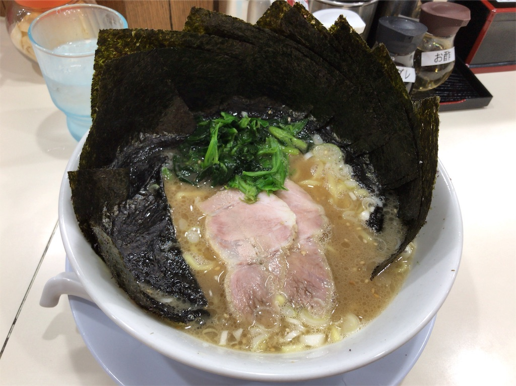 f:id:yokohamamiuken:20190623161547j:image