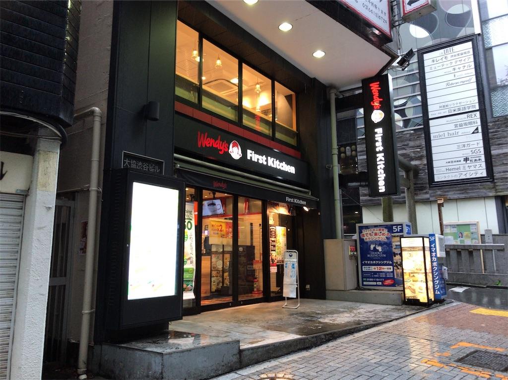 f:id:yokohamamiuken:20190624073323j:image