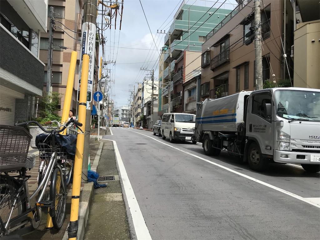 f:id:yokohamamiuken:20190628104503j:image