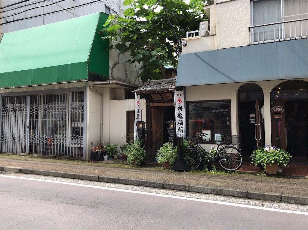 f:id:yokohamamiuken:20190628104544j:image