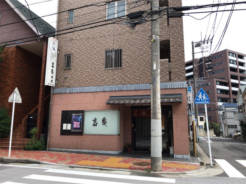 f:id:yokohamamiuken:20190628104556j:image