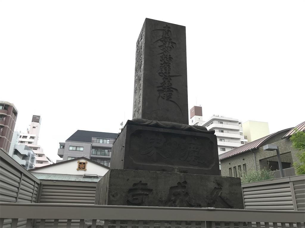 f:id:yokohamamiuken:20190628104845j:image