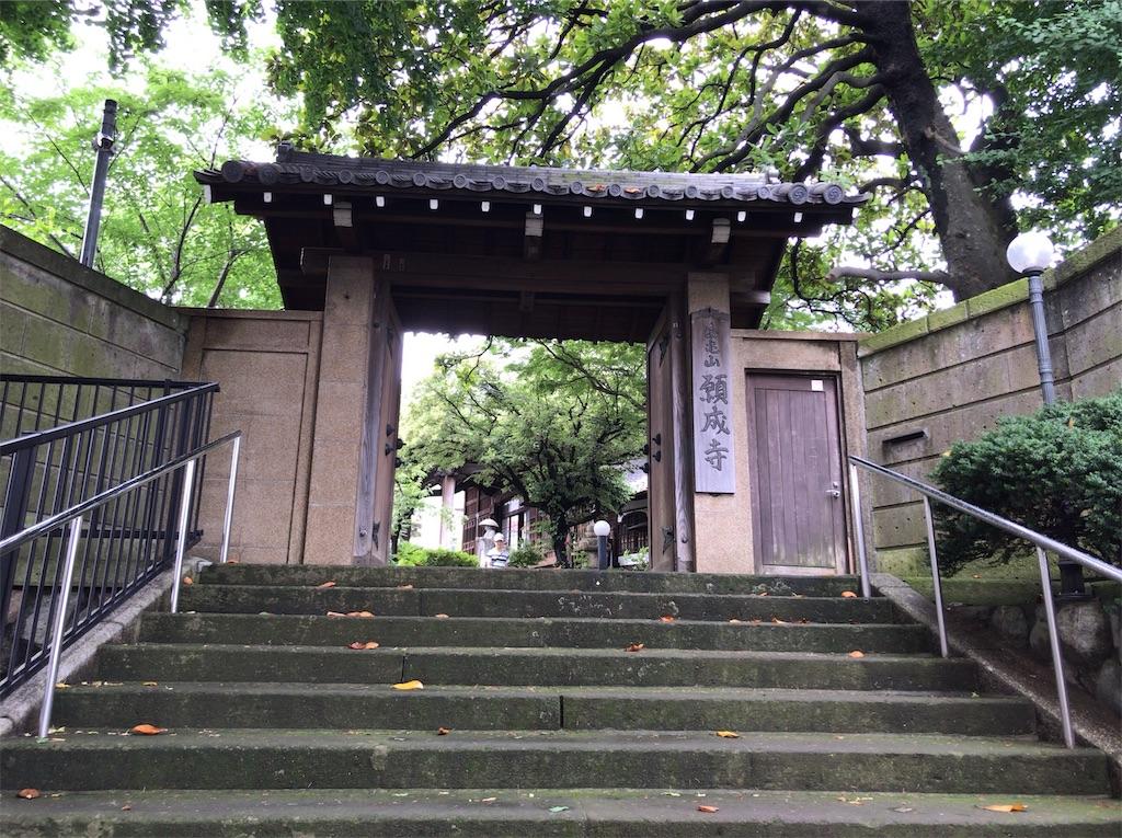 f:id:yokohamamiuken:20190628104938j:image