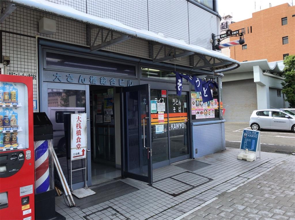 f:id:yokohamamiuken:20190628174619j:image