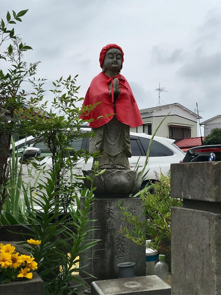 f:id:yokohamamiuken:20190702185537j:image