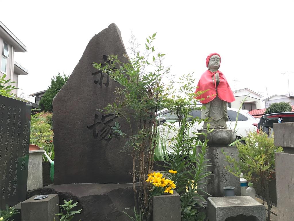 f:id:yokohamamiuken:20190702185541j:image
