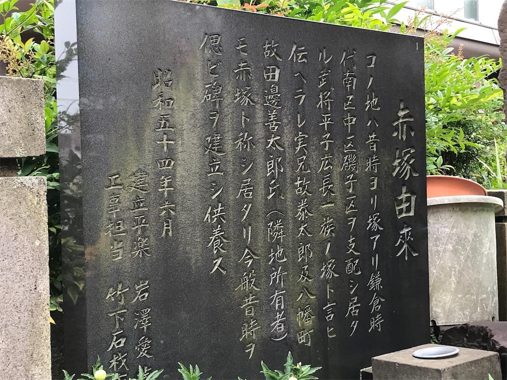 f:id:yokohamamiuken:20190702185548j:image