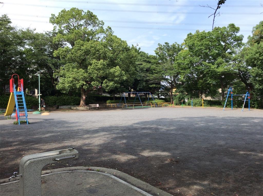 f:id:yokohamamiuken:20190702185710j:image