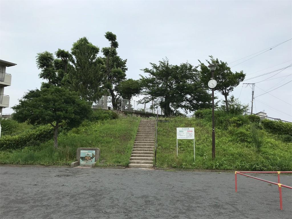 f:id:yokohamamiuken:20190702185741j:image