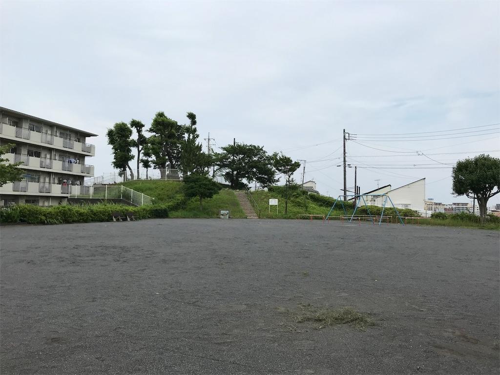 f:id:yokohamamiuken:20190702185754j:image