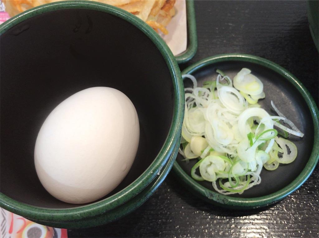 f:id:yokohamamiuken:20190705101415j:image