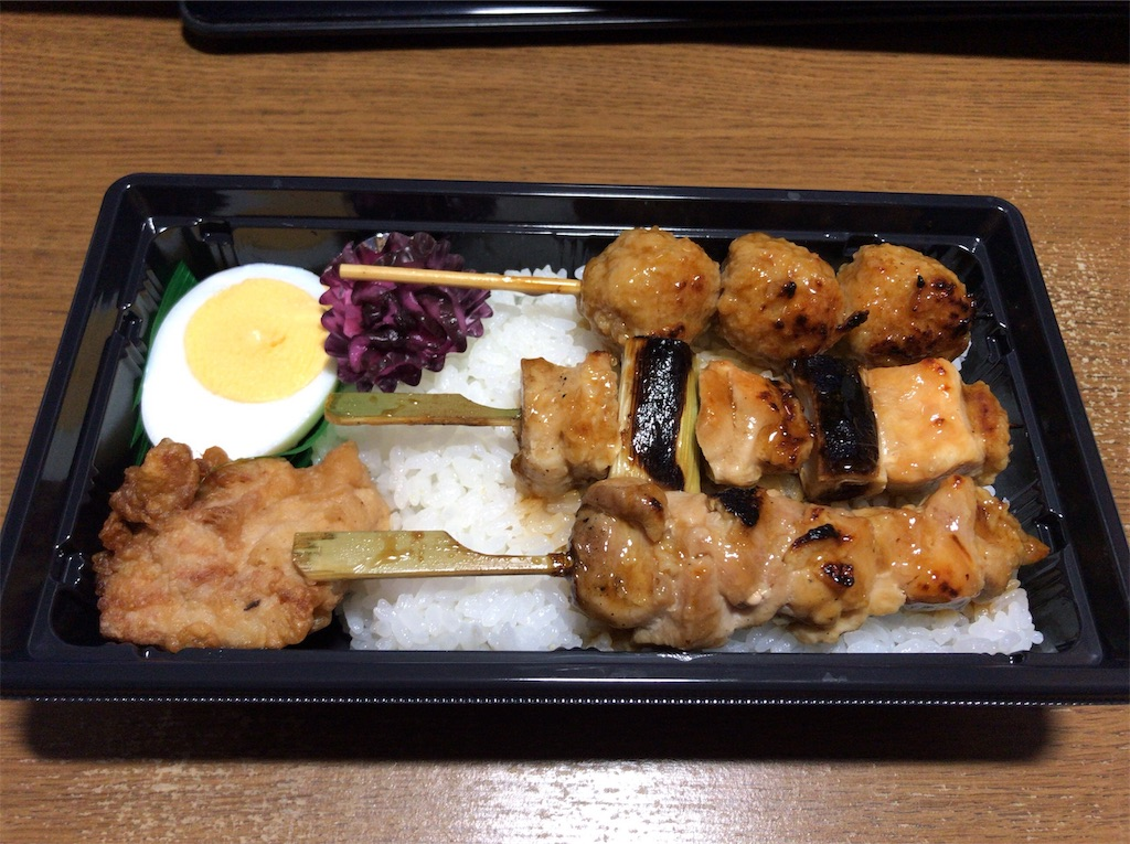 f:id:yokohamamiuken:20190711154848j:image
