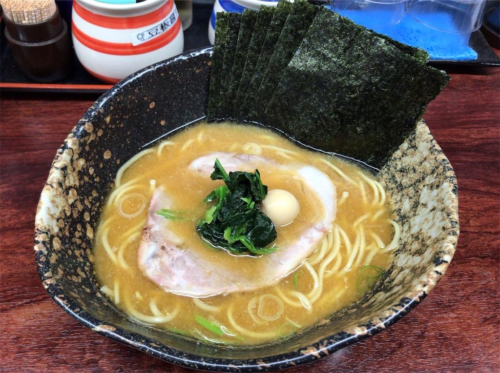 f:id:yokohamamiuken:20190714102553j:image