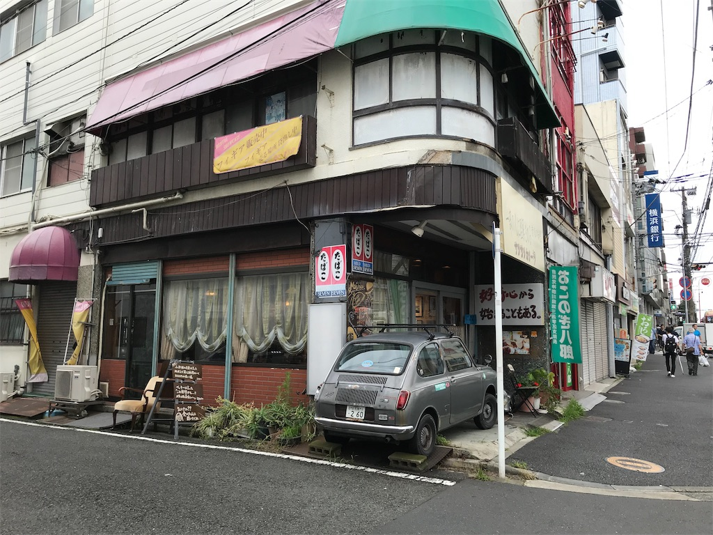f:id:yokohamamiuken:20190715152621j:image
