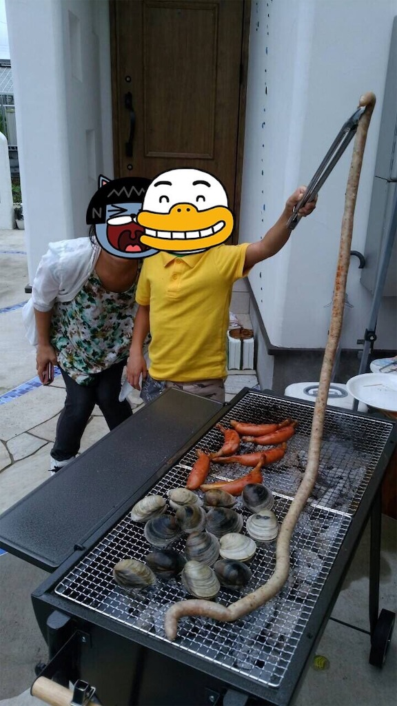 f:id:yokohamamiuken:20190716074203j:image