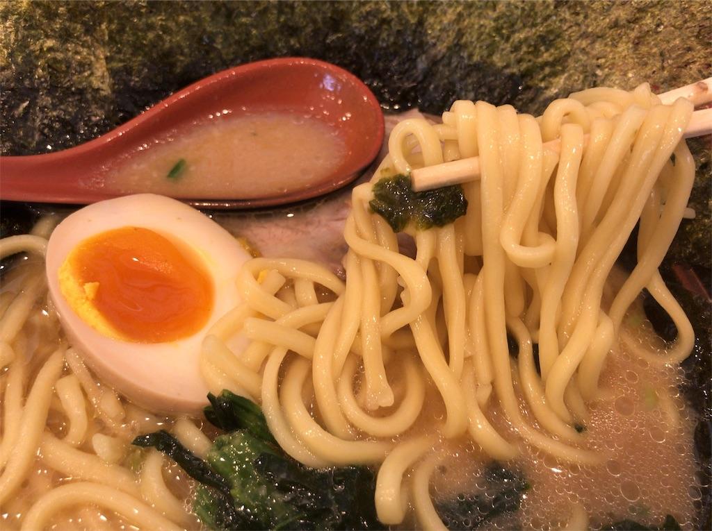 f:id:yokohamamiuken:20190718121602j:image