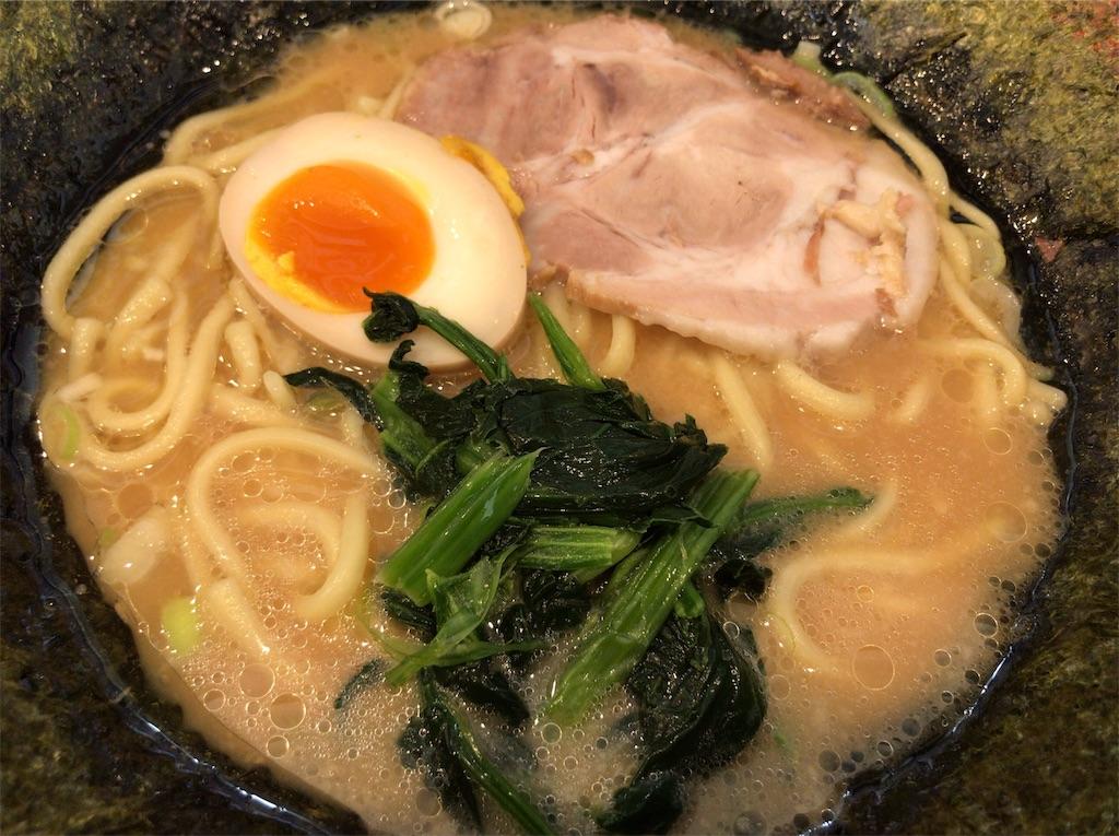 f:id:yokohamamiuken:20190718121606j:image