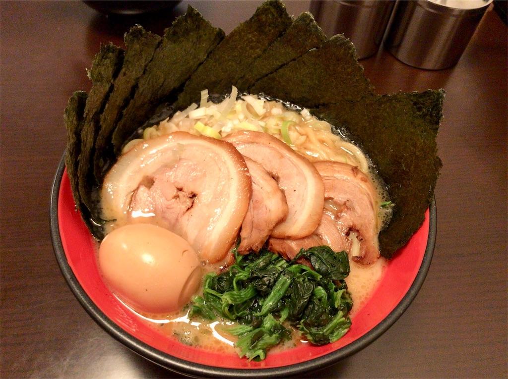 f:id:yokohamamiuken:20190719221310j:image