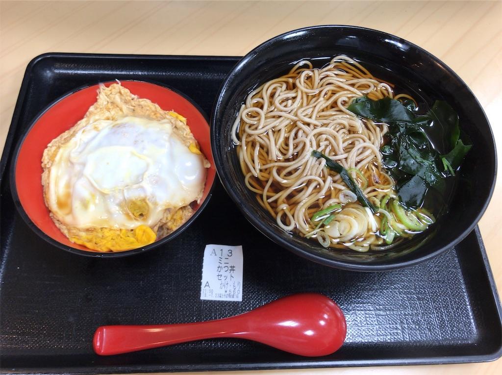f:id:yokohamamiuken:20190724120905j:image